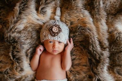 Photographe de maternit� nord - Photographe à domicile