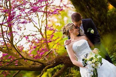 Photographe de mariage dans le nord - 59-62